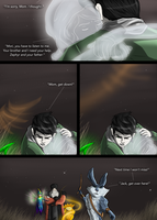 RotG: SHIFT (pg 211) by LivingAliveCreator