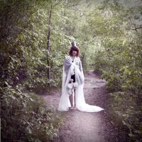 wild thing. by Portrait-of-Light