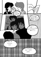 Turning Japanese - page 24 by rocket-child