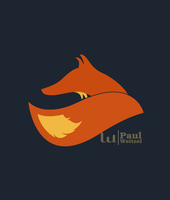 Firefox Icon v2 by PWeitzel