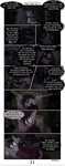 SB: The Experiment pg21 by A7XSparx