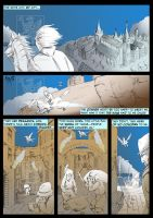 Cliffside Page 9 by YelZamor