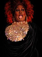 Latrice Royale 06 by Zekira