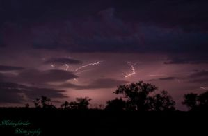 Another Stormy Night...3 by midnightrider79