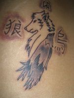 Tattoo 3 by Just-an-ilusen