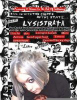 ID Revision by Lysistrata