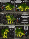 The outing 19 - ? by ajder