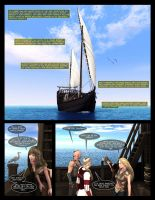 The Androssian Prophecy page 17 by Bad-Dragon
