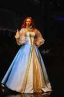 Fashion Week Catwalk-4 by aliyilik