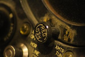 F-104 buttons. by Lentaro92