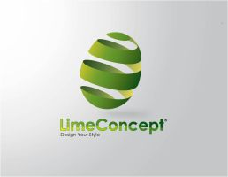 LimeConcept by kendriv