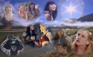 xena 1 by xenite1