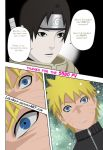 Naruto 474 by lolyScup