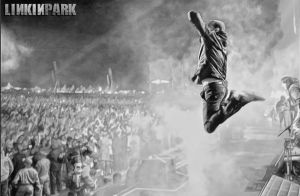 LINKIN PARK by Linkin-Parks-park
