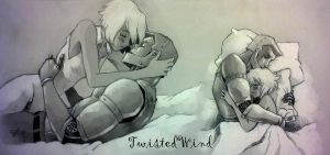 tin love4 by twisted-wind