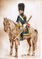 French Grenadier 1807 3 by mr-macd