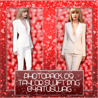 Photopack Png Taylor Swift #09 by LightAddiction