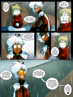 SanCirc: Page 61 by WindFlite
