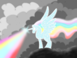 RainBOOM by Fimlie
