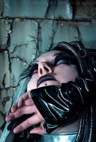 Stitches by Countess-Grotesque