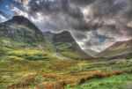Glencoe by Silver-Guild