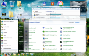 Windows 7 Polish MUI by jakubblaz