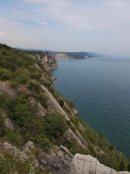 Duino 2 by Vanency