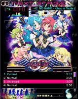 AKB0048 amp 1 by shadesmaclean