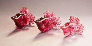 Pink Fish by A-lex-wilson-RT