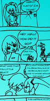 Vocaloid Fan-comic Page7 by Calculated-Lie