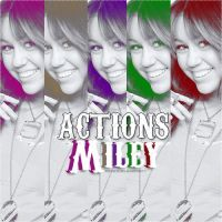 color actions by rockincolors