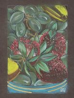 FRUIT BASKET 2-BY CHRIS WADE by 14bigvic