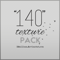 texture pack  (2) -140 by Edailhan