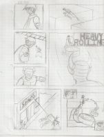Scrapped Round 1 Pg. 7 by Rivux