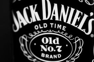 Jack Daniel's by thisphoto