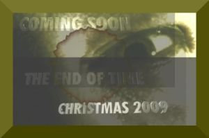 Doctor Who... Coming soon... by Aswang301