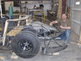 Nemos-new-wheels-enthusiast-builds-league-of-extra by dentman65