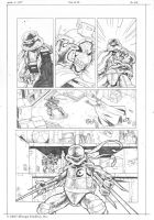 tales of tmnt 39 pg05 by deemonproductions
