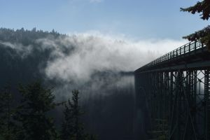 Deception Pass 1503.08 by Dilong-paradoxus