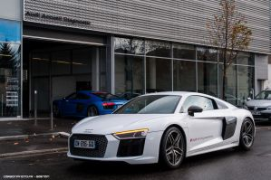 V10 Plus by Attila-Le-Ain