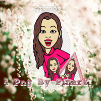 Bitstrips_Png_Pack by Pn5Selly