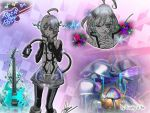 Piko Psychedelia by Dorothy-of-Oz