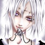 ++D.Gray-man++ Loved by God by Charlatan999