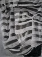 Stripes by DNagele
