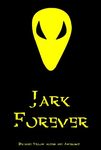 Jark Forever by The-Jark-Club