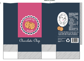 2015-07-27 08 15 14-Packaging Cookie Box Design.pd by ashurichan