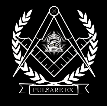 Pulsare Ex by thaBEAST