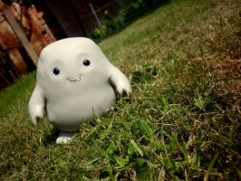 Adipose by geeclayton