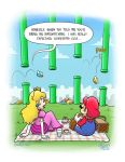 Flappy Bird Watching by TheBourgyman