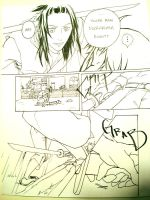 SDL: Tokyo Round 2 pg2 by lushan